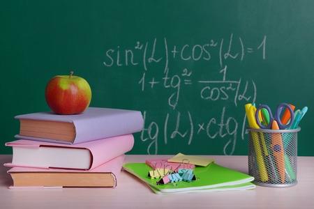 Pētījums: Uzlabojušies skolēnu ēšanas paradumi