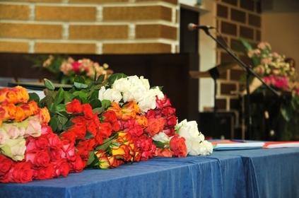 Izglītības un zinātnes ministrijas apsveikums Skolotāju dienā