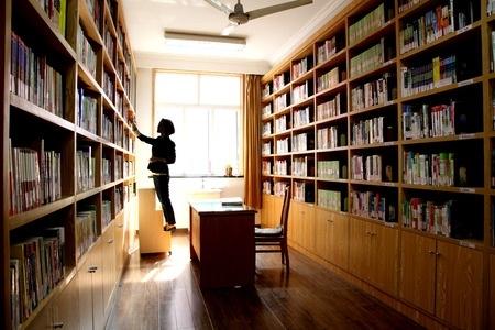 Pedagogus aicina piedalīties profesionālās kompetences pilnveides kursos