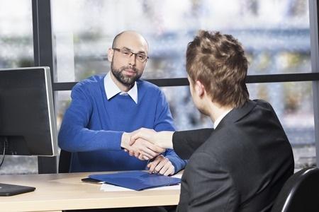 Karjeras nedēļā visā Latvijā jaunieši varēs iepazīt darba tirgu