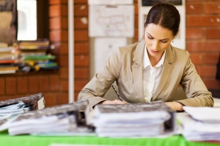 UNESCO: Izglītībai jākļūst par svarīgāko darba kārtības jautājumu politikā