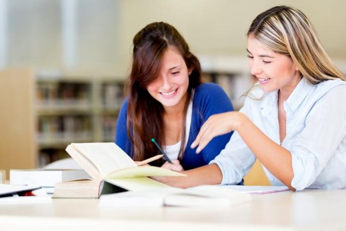 Jau astoņas augstskolas izmanto iespēju salīdzināt studentu darbus