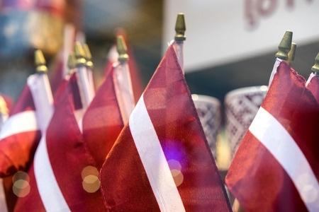 Lāčplēša dienu Rīgā atzīmēs ar tradicionāliem piemiņas pasākumiem