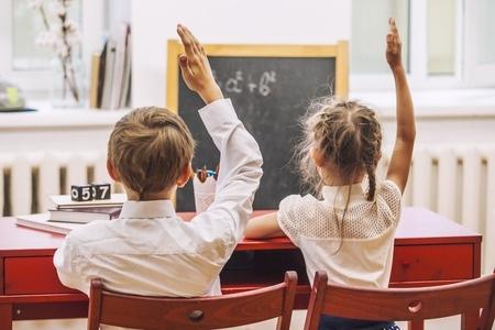 Pētījums: Pieaugot vecumam, zūd skolēnu interese par mācībām