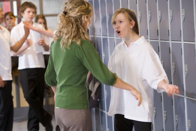 Skolotāji norāda uz bērnu bravūrības pieaugumu