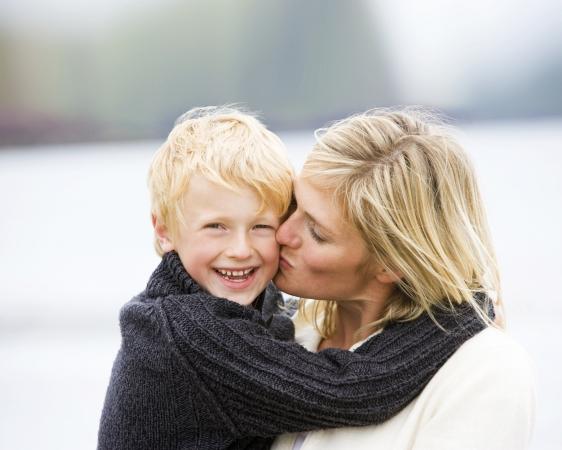 Aicina veidot uzkrājumus, rūpējoties par bērnu finansiālo aizsardzību