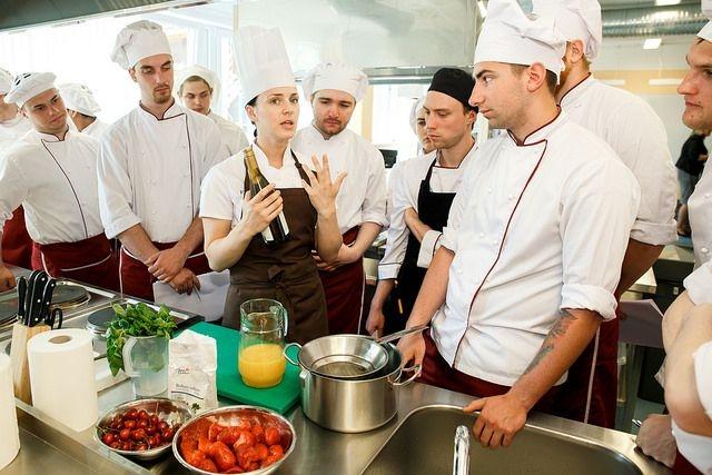 Sākusies uzņemšana bezmaksas mācībām profesionālās izglītības programmās