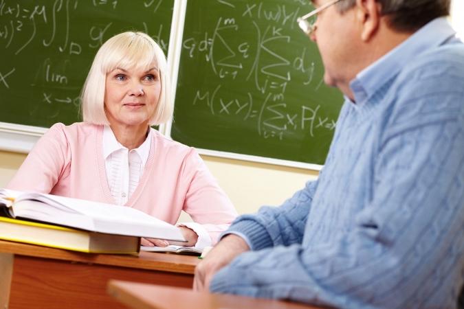 LIZDA: Ir jāzina, cik skolotāju strādā Latvijā