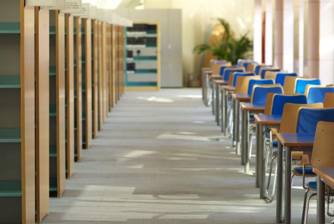 Plāno noteikt vienādas telpu platības prasības visām izglītības iestādēm