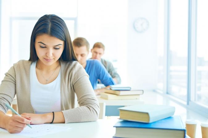 Parlaments atbalsta grozījumus Profesionālās izglītības likumā