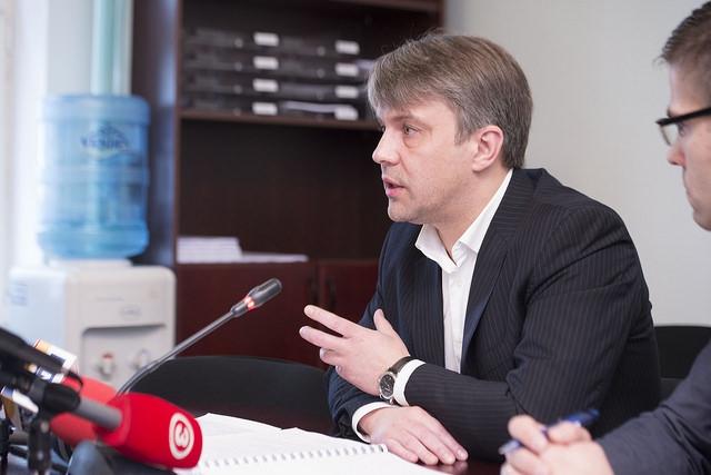 Tiesībsargs pētījumā skaidros pret bērniem īstenotās vardarbības izplatību Latvijā