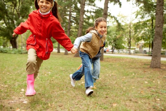 Sācies skolēnu rudens brīvlaiks