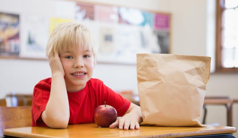"""""""Skolas augļa"""" programma turpināsies arī nākamajā mācību gadā"""