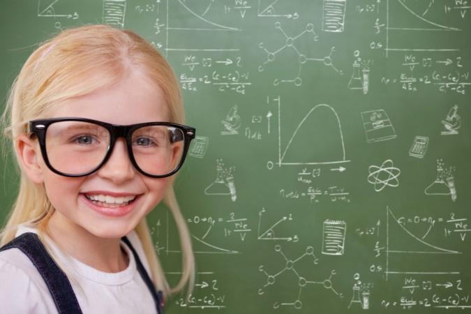 Matemātikas uzdevumu 14 gadīgiem skolēniem nesekmīgi risina visa pasaule