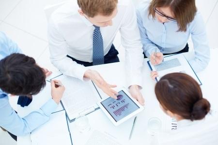 Notiks pedagogu darba samaksas alternatīvā modeļa sanāksme