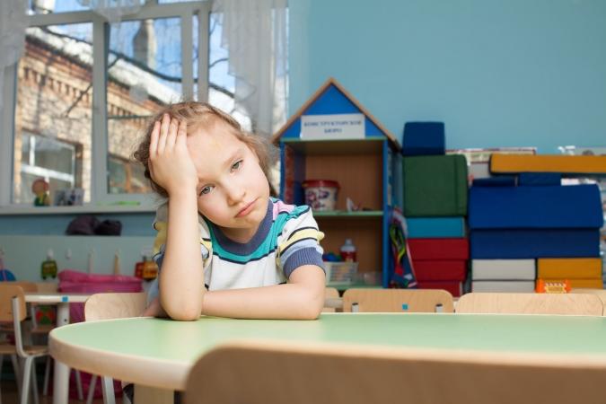 Rīgas izglītības iestādēs gripa vēl nav apturējusi mācību procesu