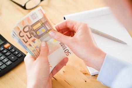 Česlavs Batņa: Papildus būtu nepieciešami ne vairāk kā 35 miljoni eiro