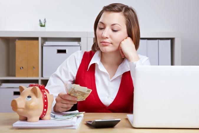 Izsolīs tiesības veikt studējošo kreditēšanu ar valsts vārdā sniegtu galvojumu