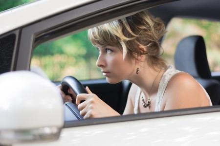 Jauno autovadītāju izglītošanā izstrādāti jauni noteikumi