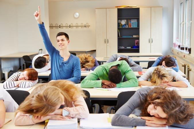 12.klases skolēnus aicina pieteikties LU fonda stipendijām