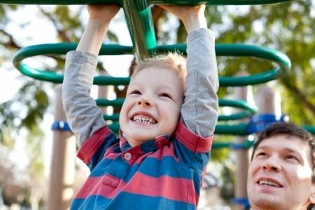 Veselības inspekcija: Par bērnu nometnēm sūdzību nav