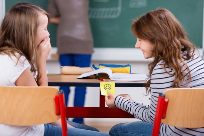Būtu nekorekti ieviest minimālo skolēnu skaitu klases atvēršanai