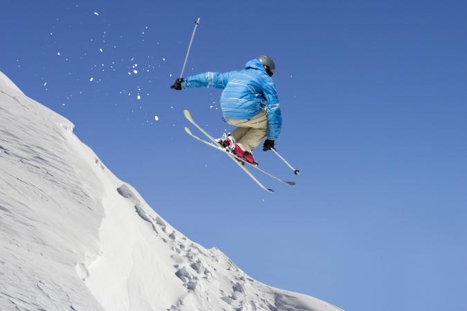 Latvijas Jaunatnes ziemas olimpiādē startēs 1088 dalībnieki