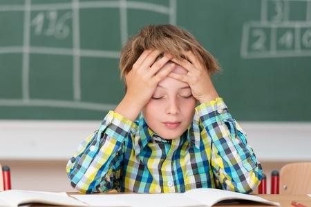 Rīgas skolās iepriekšējā mācību gadā pie sociālā pedagoga vērsušies 19 500 skolēni