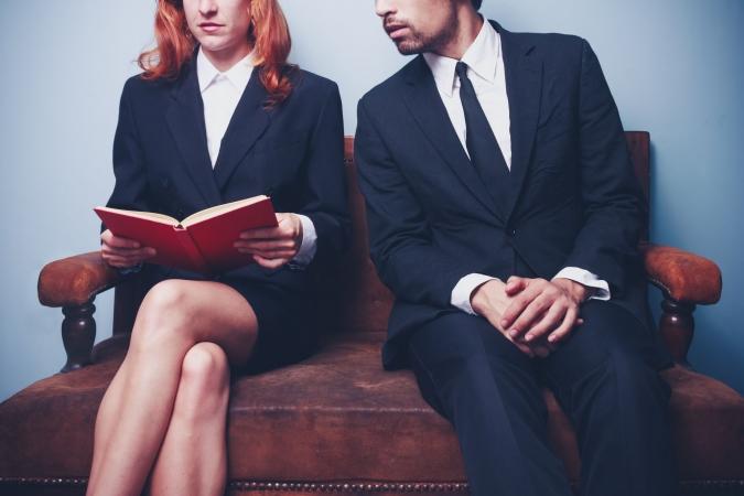 Pētnieki: Vecāki pārlieku daudz uzticas informācijai diskusiju forumos