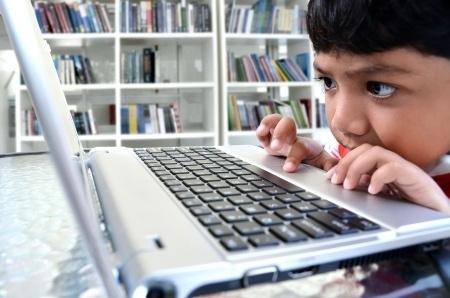 """Prezentēs mācību programmu """"Datorika"""""""