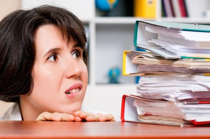 Joprojām nav skaidrs, cik izmaksās viena pedagogu darba stunda