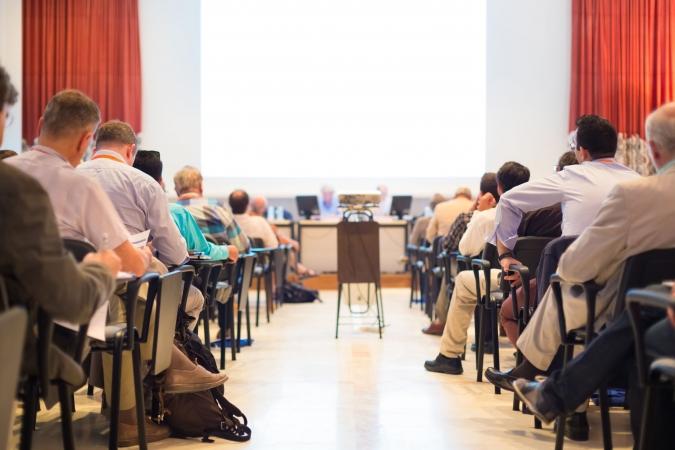 Mārīte Seile: Augstākajai izglītībai ir jāstiprina cieņa pret dažādību