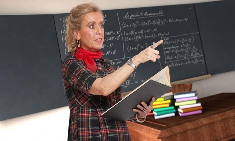 Saeimas deputāts: Dīvaini runāt par skolotāju neprasmi runāt valsts valodā