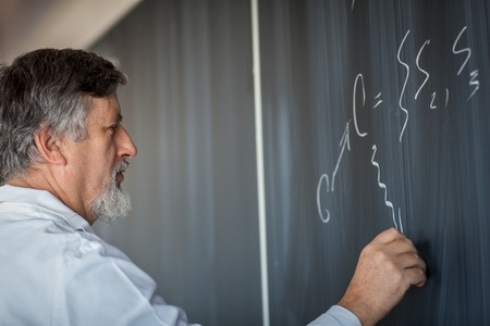 LIZDA vērtēs pedagogiem draudzīgākās izglītības iestādes