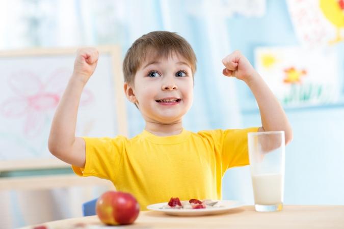 """""""Skolas piena"""" 10 piegādātājiem plāno piešķirt pārejas laiku"""