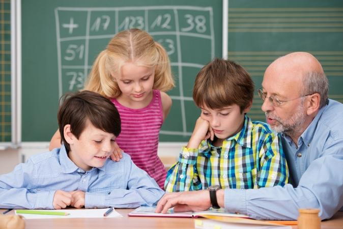 LIZDA rosina paredzēt sociālās garantijas pedagogiem