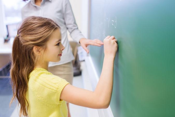 Izglītības ministrija piedāvā skolas sadalīt piecās grupās