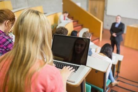 LIZDA piešķirts novērotāja statuss augstākās izglītības akreditācijā
