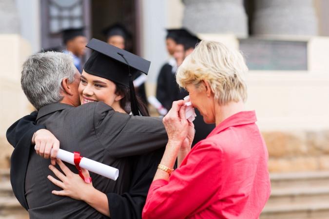 Diskutē par karjeras vadības prasmju veidošanu kompetencēs balstītā izglītībā