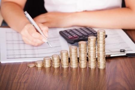 Arodbiedrības prioritāte jaunajā gadā – pedagogu darba samaksa