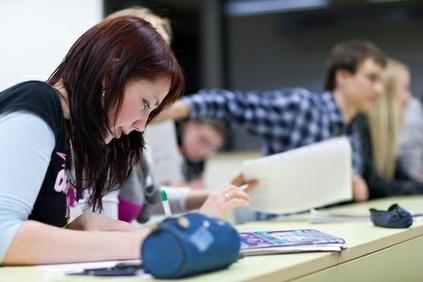 Kādas ir izglītības iespējas Priekules vidusskolā?