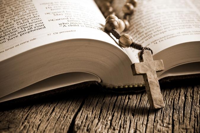 Cīņā par tikumību skolās iesaistās arī reliģiskie līderi