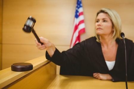 Atbalsta regulējumu vienota juristu kvalifikācijas eksāmena ieviešanai