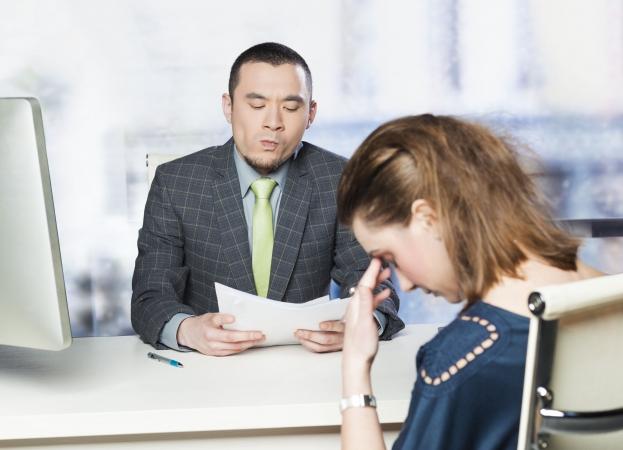 57% aptaujāto uzskata, ka jaunieši bez krievu valodas zināšanām tiek diskriminēti