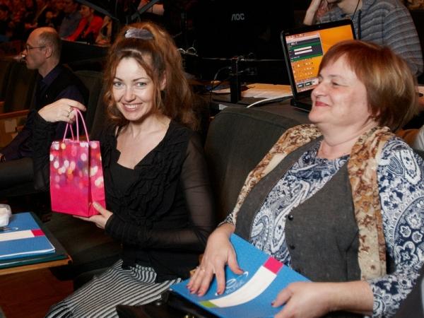 Noslēgusies pieteikšanās vērienīgākajai izglītības konferencei E-KLASE 2015