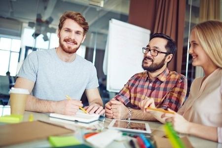 Pētījums: Jaunieši vienā darbavietā nostrādā mazāk par pusotru gadu
