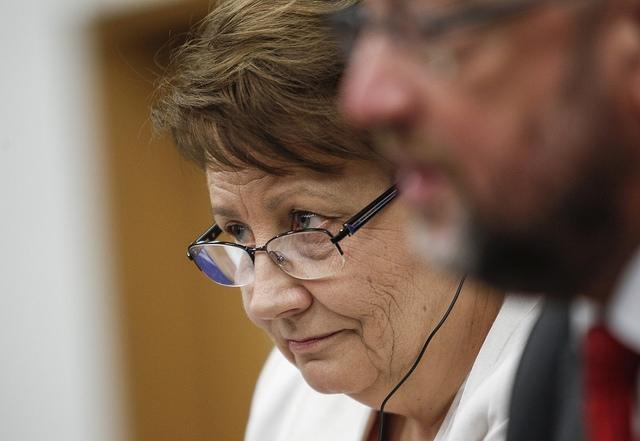 Valdībai jāvienojas ar pašvaldībām par pirmsskolu pedagogu atalgojumu