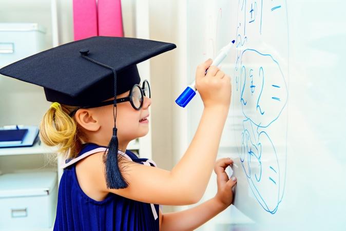 Par attaisnotajiem izdevumiem noteiks arī interešu izglītības apgūšanu bērniem