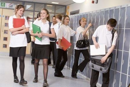 Medicīnas studentiem neērtības sagādā krievu valodas nezināšana
