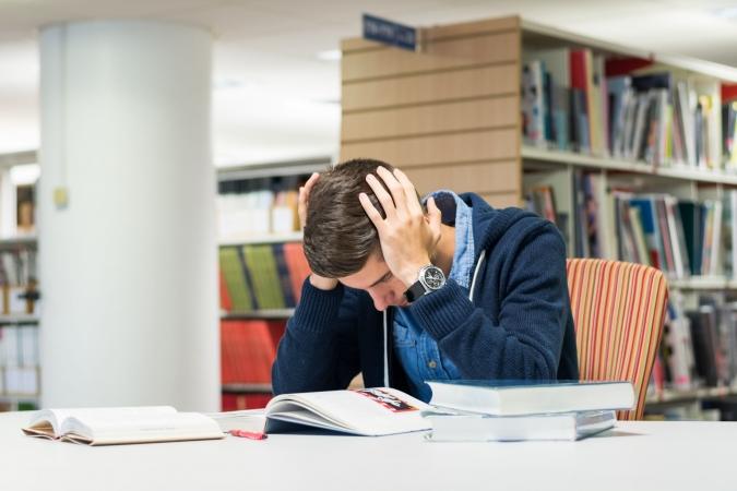 Pētījums: Mazākumtautību skolēni vēstures grāmatas vērtē kā propagandiskas